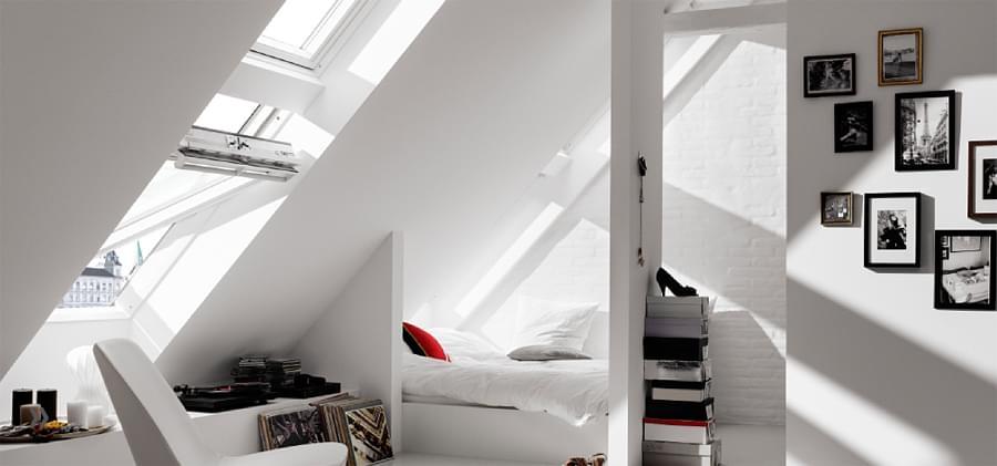 Installateur fen tre de toit velux sarl ecra corbreuse 91410 for Installateur fenetre